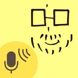 Voice Input Assist