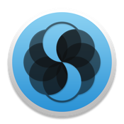 Sqlpro For Sqlite app review