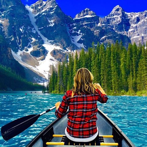 Banff & Canada's Rockies Guide