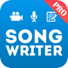 Song Writer Pro - Cosey Management LLC