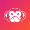C2M Technologies Inc. - FRANKLY – Social Game  artwork