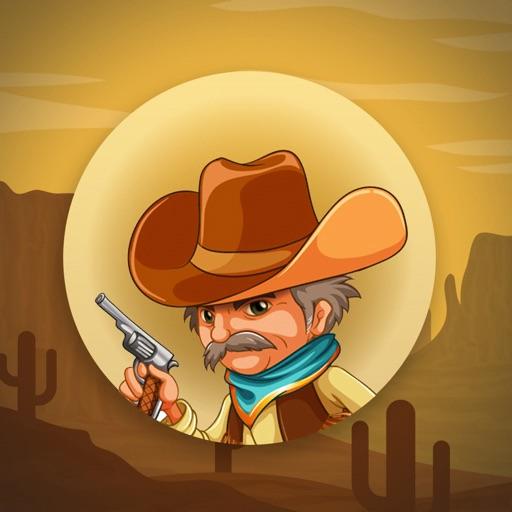 Howdy Cowboy