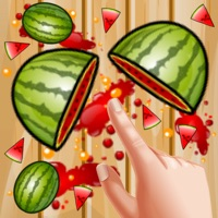Codes for Watermelon Smasher Frenzy Hack