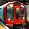 Subway Simulator 2 - ロンドン地下鉄