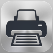 Printer Pro By Readdle app review