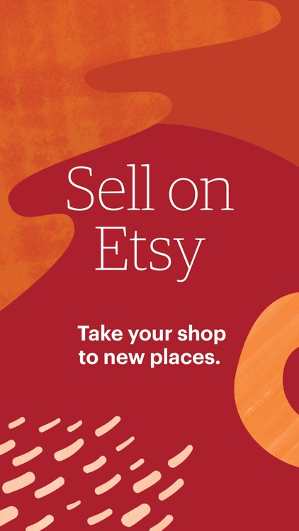 Sell on Etsy screenshot-0