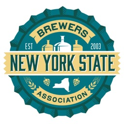 New York Craft Beer