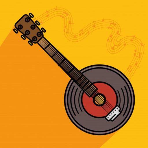 Folk Song - offline
