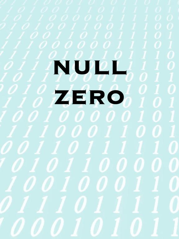 30+ Null App JPG