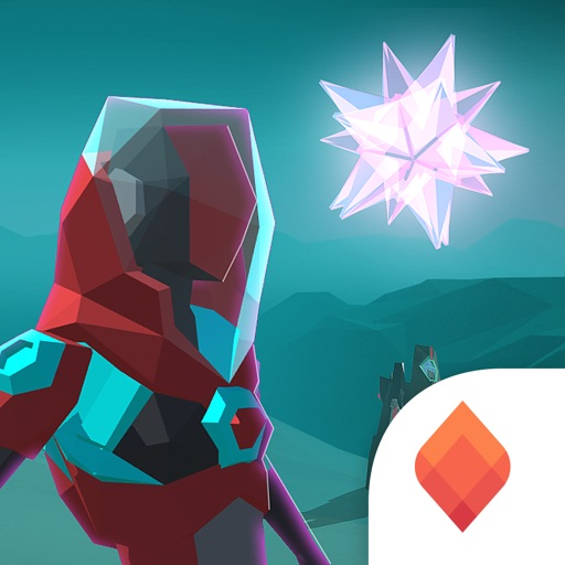 Morphite - Playond