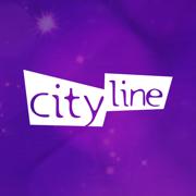 Cityline  购票通 Ticketing