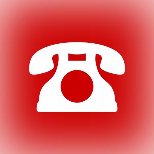 市外局番電話番号住所検索