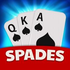 Activities of Spades Jogatina: Card Game