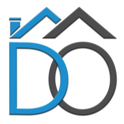 MyHome by DayOne Mortgage