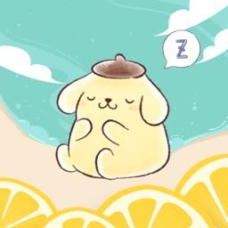 PuddingDog