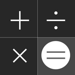 Calculator【計算機】- Simple計算機