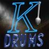 点击获取Kitchen Drums - HD Pro Version