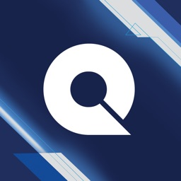 Quartz Events