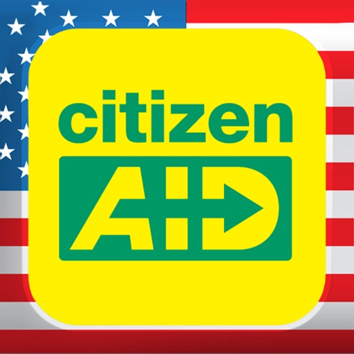 citizenAID USA