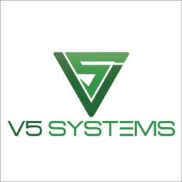 V5 MMS