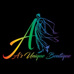 A's Unique Boutique
