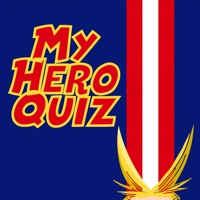 My Hero Quirk Quiz free Coins hack