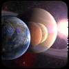 Planet Genesis 2 - Pedro Silva Lopez