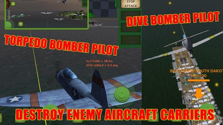 Battleship Ace Battle screenshot-5