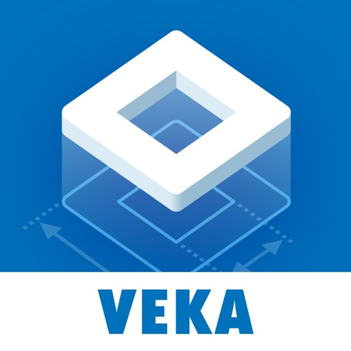 VEKA Конфигуратор AR