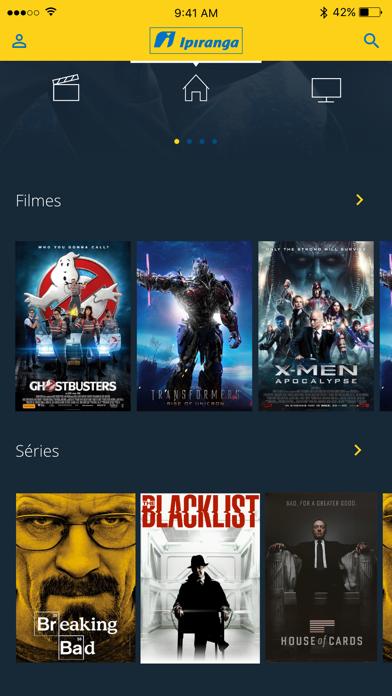 Baixar Ipiranga A Bordo para Android