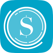 Passion For Savings - The Coupon and Deal Finder icon