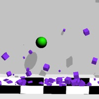 Codes for Jump Breaker 3D Hack