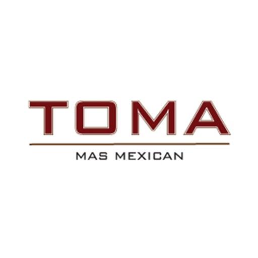 TOMA icon