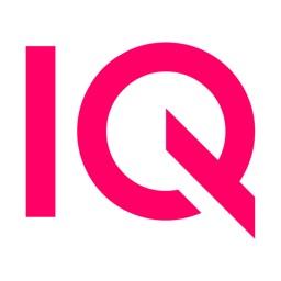 IQ-Club