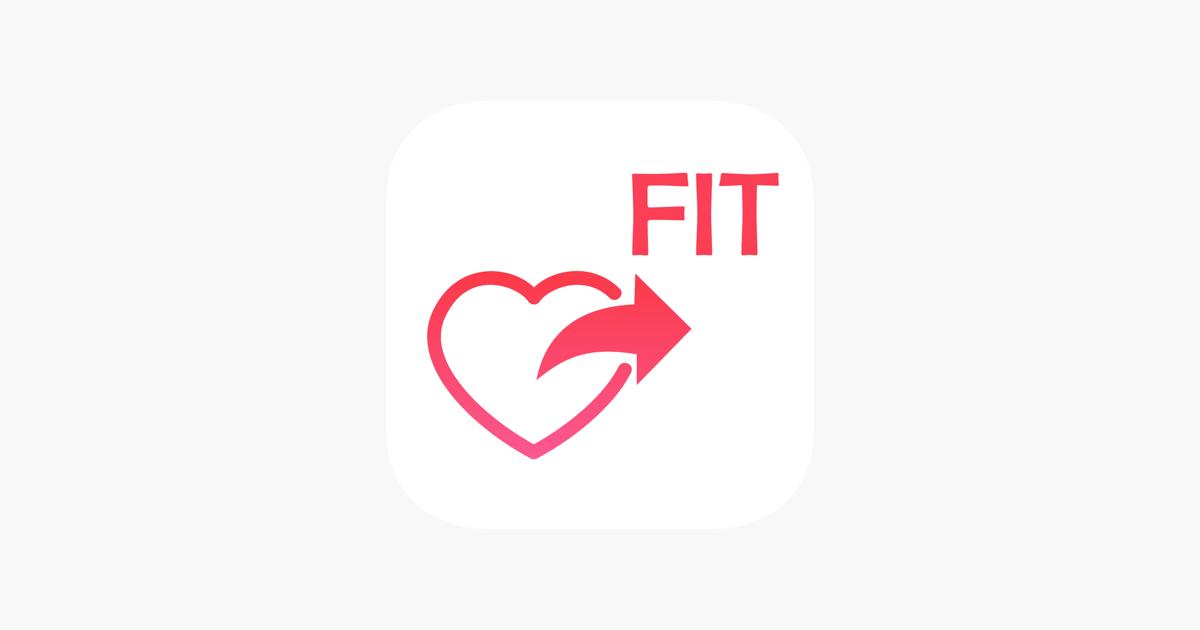 HealthFit