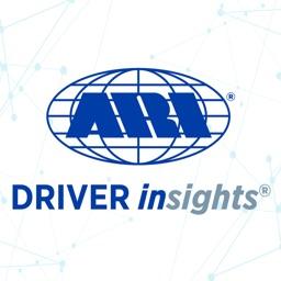 DriverInsights