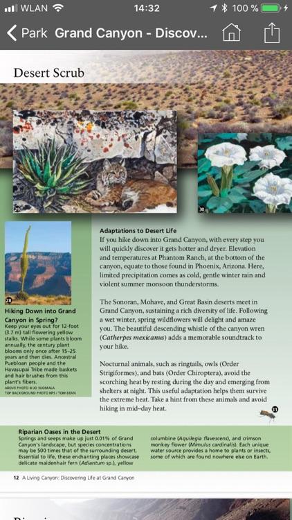 Arizona Pocket Maps screenshot-7