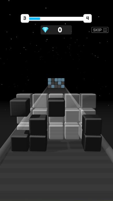 Block Puzzle 3D! screenshot 7