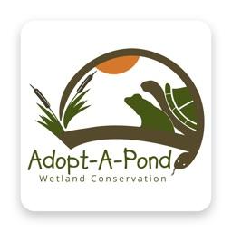 Adopt-A-Pond Citizen Science