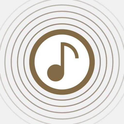 Wireless Audio Multiroom : Pad