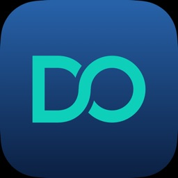 Bitcoin Wallet by DoWallet