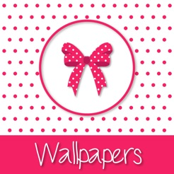 Cute Wallpapers for Girls : HD 4+