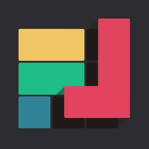 Block n Line - Block Puzzle