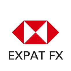 HSBC Expat FX on the App Store