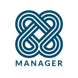 KonnectShift Manager