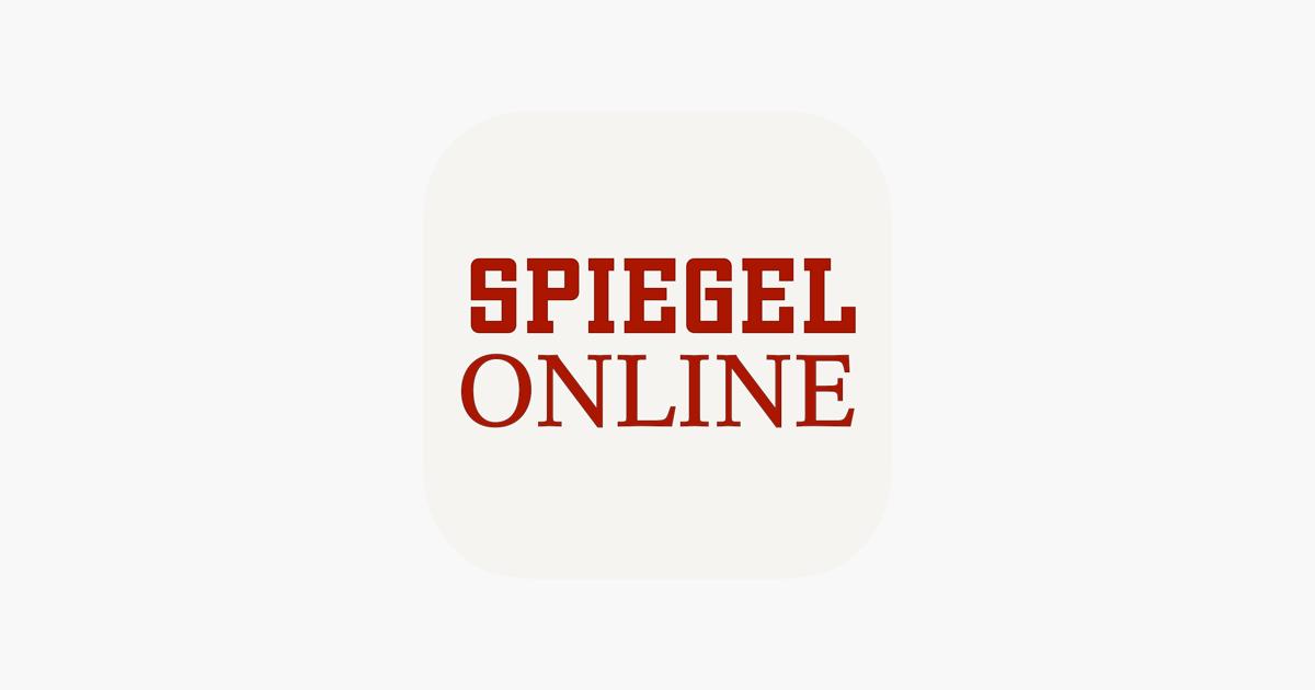 Spiegel Nachrichten Aktuell