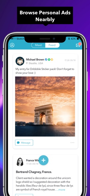 Beste mobile Dating-Apps uk