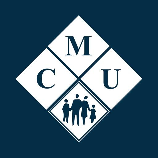 Members Credit Union Mobile
