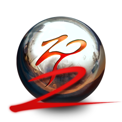 Zen Pinball 2 for Mac