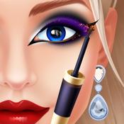 Make Up Touch 2 Fashion Salon icon